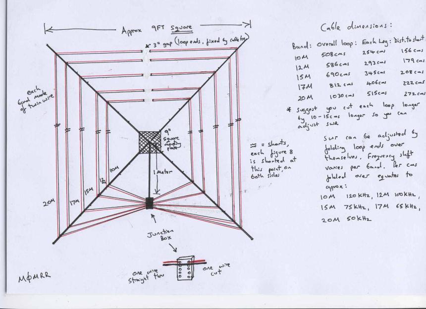 Ticonderoga Presharpened No  2 Pencil Dix13806 2177023 Prd1 further Ei9fvb Foldable Cobwebb Antenna moreover History of hearing aids moreover Torpedo Drawing further 559028 Smooth Jazz. on tube radio designs
